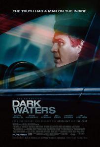 Dark Waters (2019) Movie