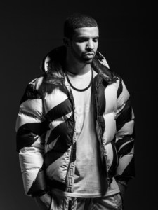 Drake In Self-Isolation After Partying With Basketballer, Kevin Durant Who Tested Positive For Coronavirus