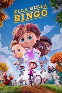 Ella Bella Bingo (2020) Movie
