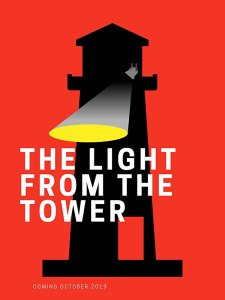 Light from the Tower (2020) (WebRip)