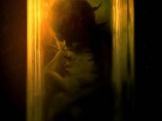 The Unborn (2020) - Hollywood Movie