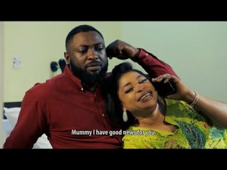 Beru Eniyan – 2020 Latest Yoruba Movie