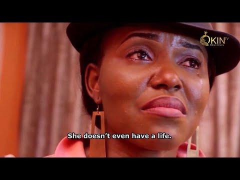 Jaguda Nla – Latest Yoruba Movie 2020
