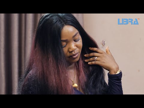 Marital Vow – Latest Yoruba Movie 2020