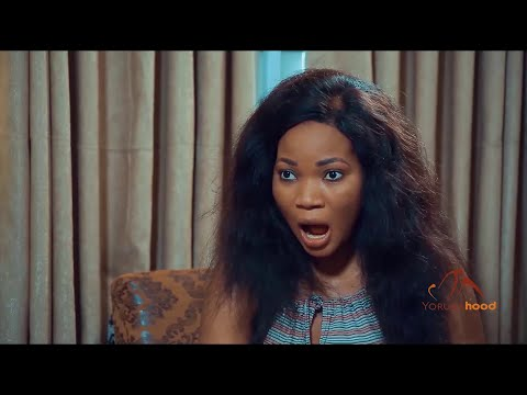 Oru Meta – Latest Yoruba Movie 2020