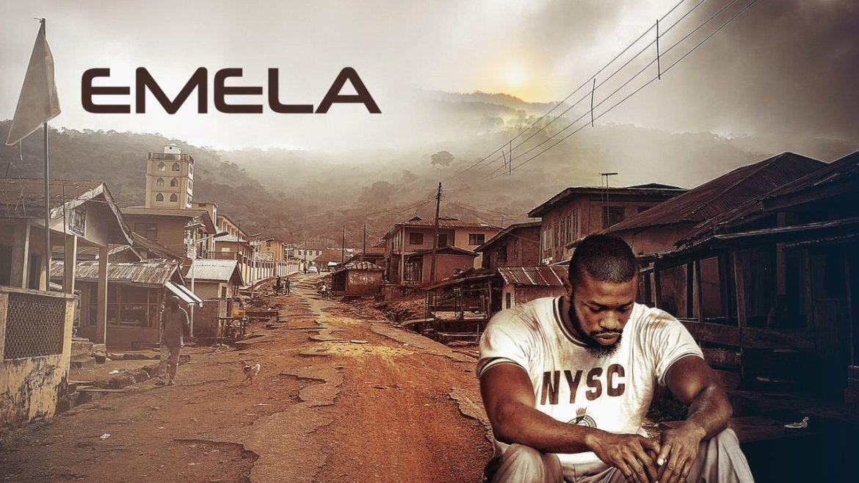 Emela – Nollywood Movie