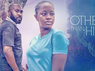 Other Than Him – Nollywood Movie
