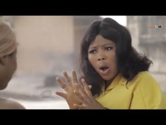 Oyintokoro – Latest Yoruba Movie 2020 Drama