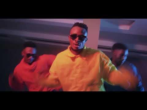 VIDEO: T-Sean – I Love You Bebe