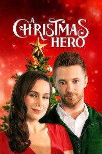 A Christmas Hero (2020)