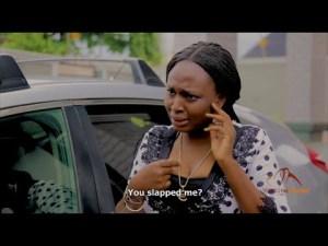 Aago (Stupidity) – Latest Yoruba Movie 2020