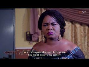 Ajewole – Latest Yoruba Movie 2020