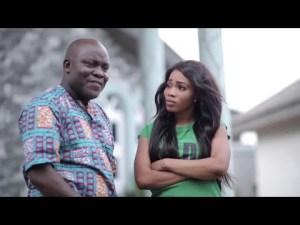 Akinkunmi – Latest Yoruba Movie 2020