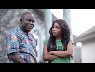 Akinkunmi – Latest Yoruba Movie 2020