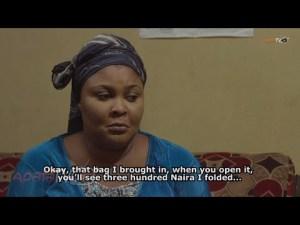 Alasela Part 2 – Latest Yoruba Movie 2020