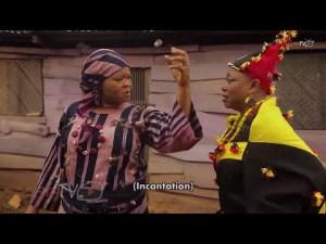 Alaso Meta – Latest Yoruba Movie 2020