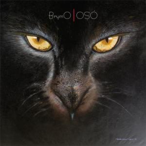 ALBUM: Brymo – OSO (Zip Download)