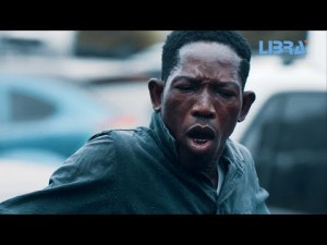 Ayo – Latest Yoruba Movie 2020