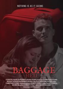 Baggage Red (2020)