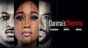 Darima's Dilemma – Nollywood Movie