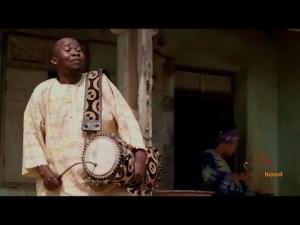 Gbedunjo – Latest Yoruba Movie