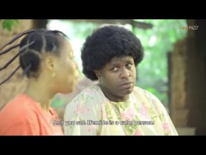 Ijolewa – Latest Yoruba Movie 2020
