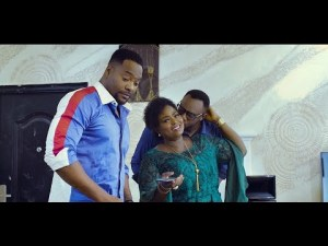 Iran Mi Part 2 – 2020 Latest Yoruba Movie
