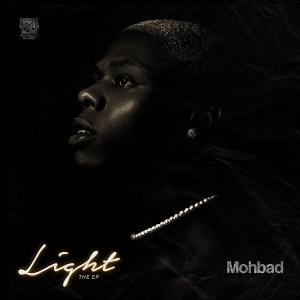 Mohbad – Sorry