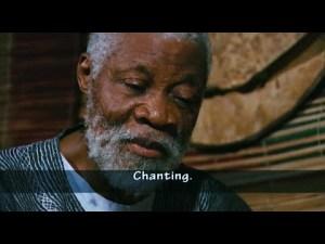 Moremi Ajasoro – Latest Yoruba Movie