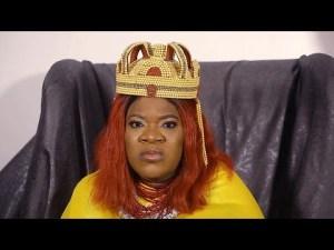 Oosa – 2020 Latest Yoruba Movie