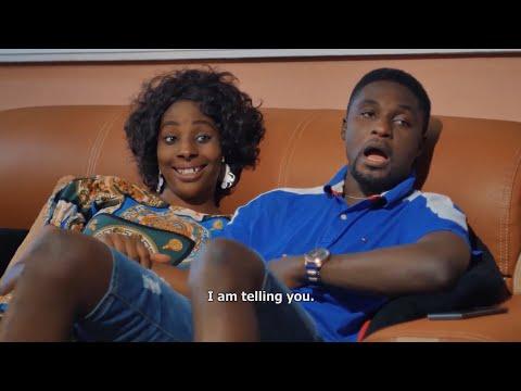 Ori Ola – 2020 Latest Yoruba Movie