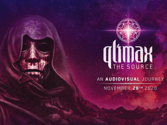 Qlimax: The Source (2020)