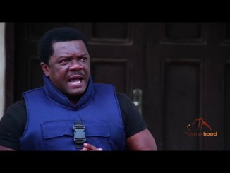 SARS – Latest Yoruba Movie 2020 Drama