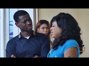 Set Up Part 2 – Latest Yoruba Movie 2020