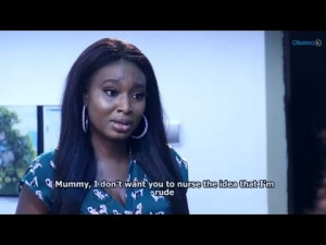Shalewa Elebolo Part 2 – Latest Yoruba Movie 2020