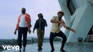 VIDEO: Umu Obiligbo – Oga Police ft. Zoro