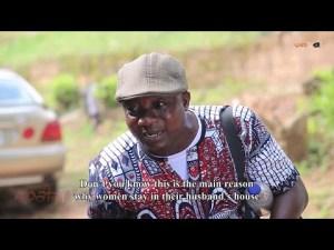 Afose – Latest Yoruba Movie 2021