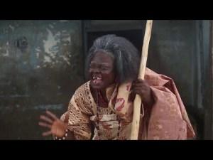 Agadangbo Part 3 – Latest Yoruba Movie 2021