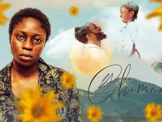 Chimera – Nollywood Movie