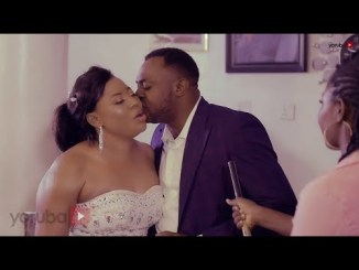 Owu O Teru Part 2 – Latest Yoruba Movie 2021