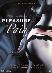 Pleasure or Pain (2013) (18+)
