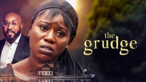 The Grudge (2020) – Nollywood Movie