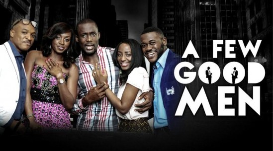 a-few-good-men-–-nollywood-movie