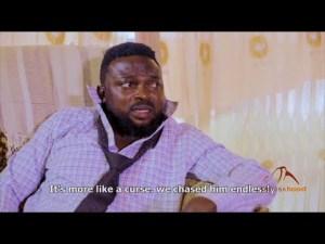 Aimokan (Ignorance) – Latest Yoruba Movie 2021