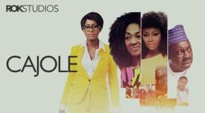 cajole-the-genesis-–-nollywood-movie