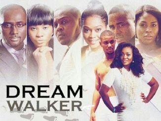 dream-walker-–-nollywood-movie