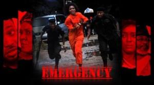 emergency-–-nollywood-movie