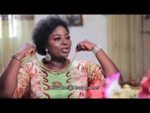 Ghost Affair – Latest Yoruba Movie 2021