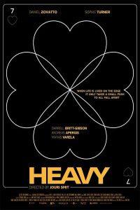 heavy-2021