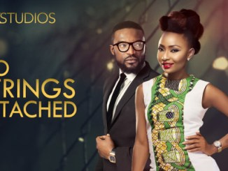 no-strings-attached-–-nollywood-movie
